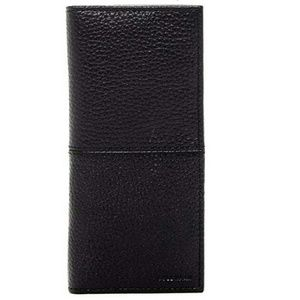 Cole Haan Men's Leather Breast Pocket Wallet